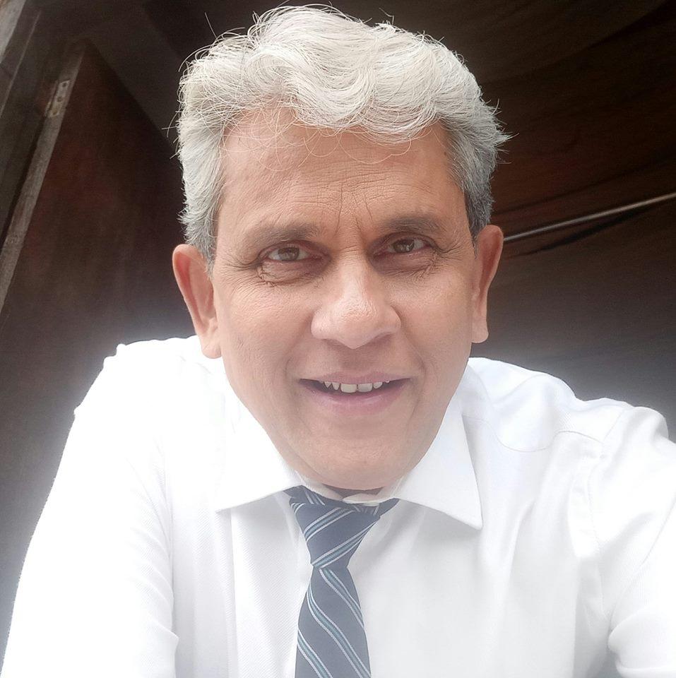 marathi actor died