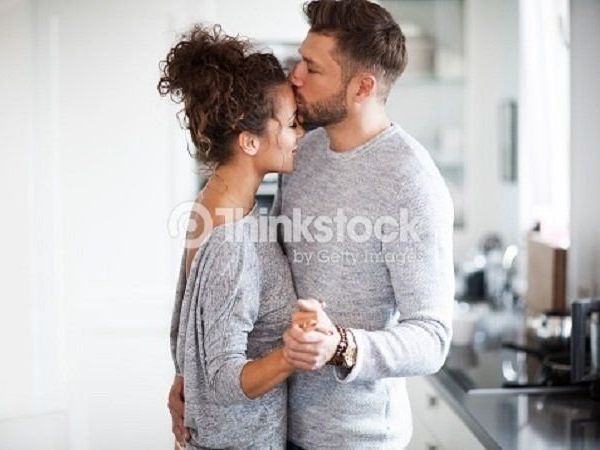if you want to keep a thrill in relationships after marriage stay away from each other for 5 days