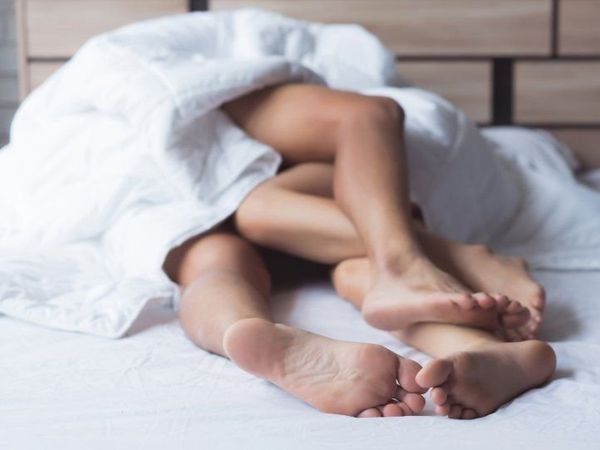 sex tips marathi never eat these food before sexual relationship health lifestyle marathi news