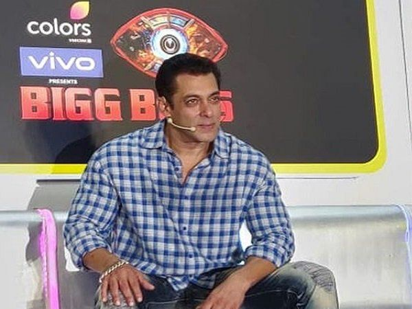 bigg boss 13 to get an extension salman khan to charge extra fees for the extra 5 weeks