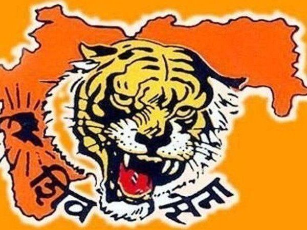 shiv sena mla called mumbai aadhar card id proof cloths uddhav thackeray matorshree maharashtra government formation marathi news