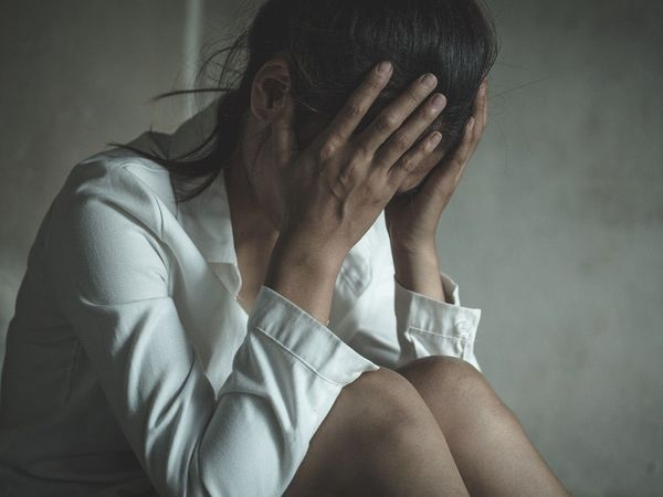 solapur minor girl raped by 10 persons from 6 months