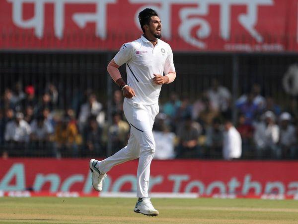 Ishant Sharma