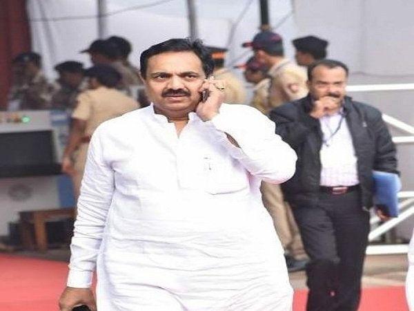 jayant patil anil deshmukh home ministry maharashtra government ncp sharad pawar decide vidharbha leader marathi news
