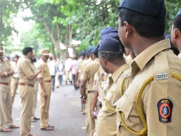 Police recruitment on seven to eight thousand post very soon, says Home minister Anil Deshmukh