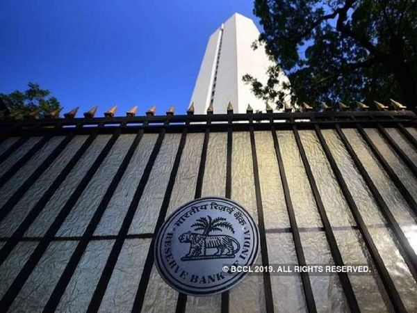 RBI allows video KYC for finance firms
