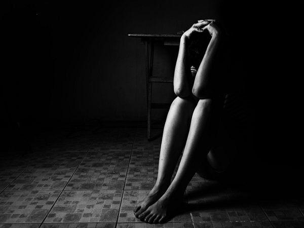 minor girl abducted gang raped 12 hours nalasopara mumbai crime news marathi