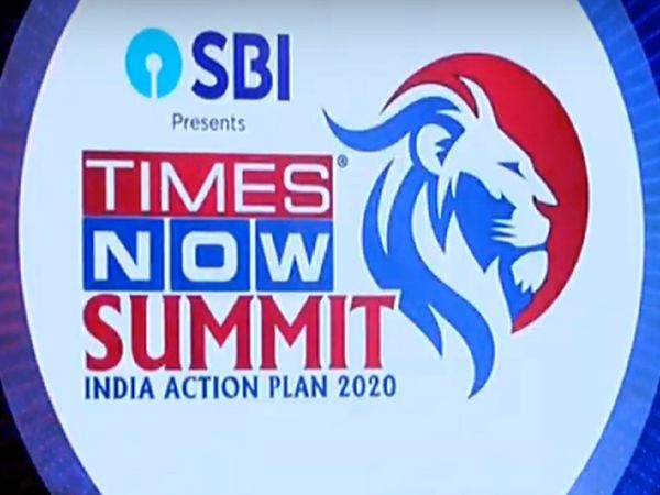 times now summit india action plan 2020 live streaming watch live here marathi tlive 11