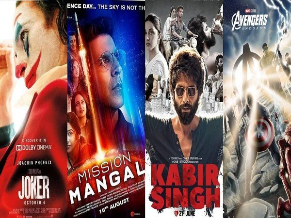 10 most searched movies of 2019 as per google india check out the list