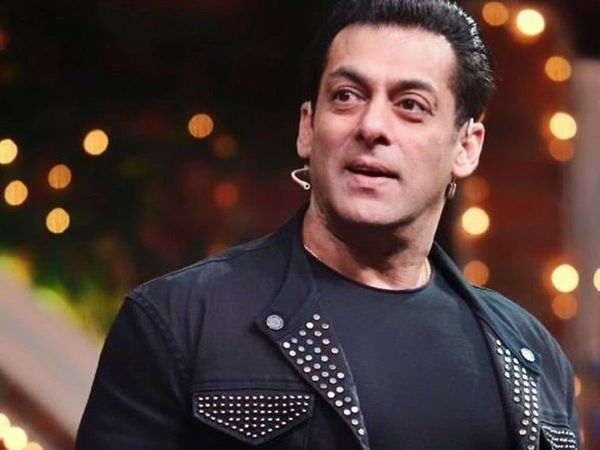 bigg boss 13 host salman khan continue as host for extended weeks with extra fees