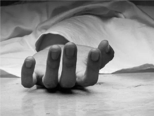 Mumbai man stabbed 30 times outside dance bar in Ulhasnagar