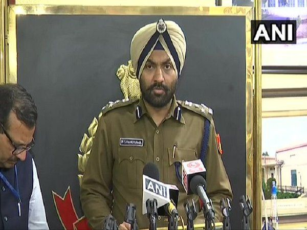 Delhi Police has registered 18 FIRs so far&106 people have been arrested in connection with the incidents in Northeast Delhi