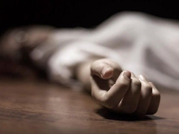 step father kills 4 year old girl in uttar pradesh