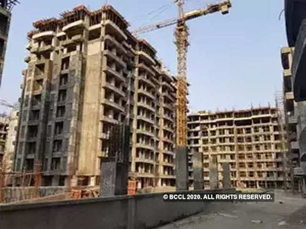 construction new trends in maharashtra
