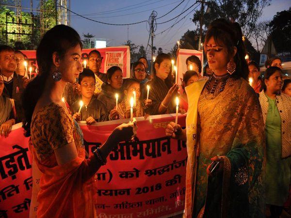 Nirbhaya Case: निर्णयाच्या समीक्षा याचिकवेर १७ डिसेंबरला सुप्रीम कोर्टात सुनावणी
