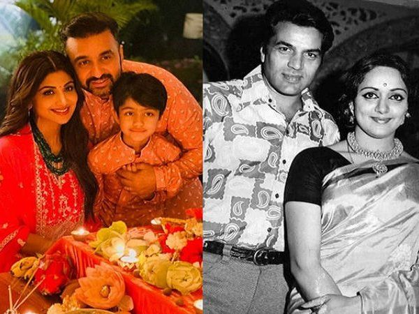 here take a look at some bollywood actresses who married already married men