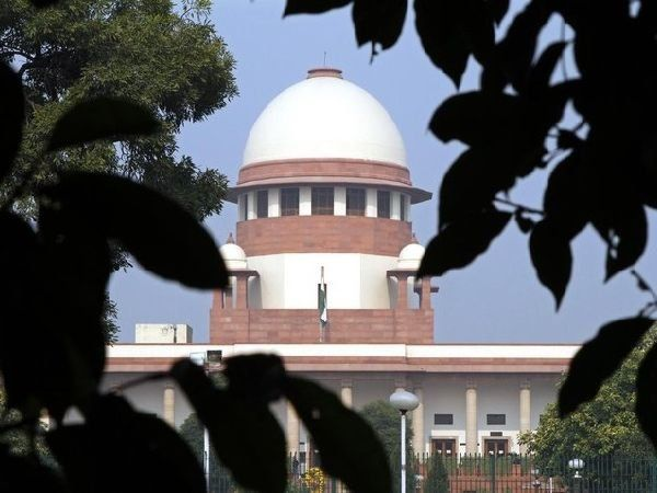 shiv sena ncp congress petition in supreme court for floor test hearing began