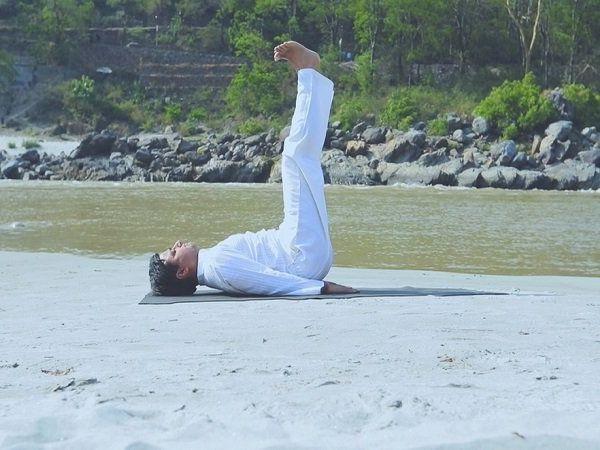 yoga_77
