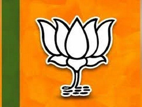candidate whether thief or crook support him controversial statement of bjp mp see video