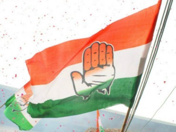 congress constitutes screening committee for upcoming assembly election