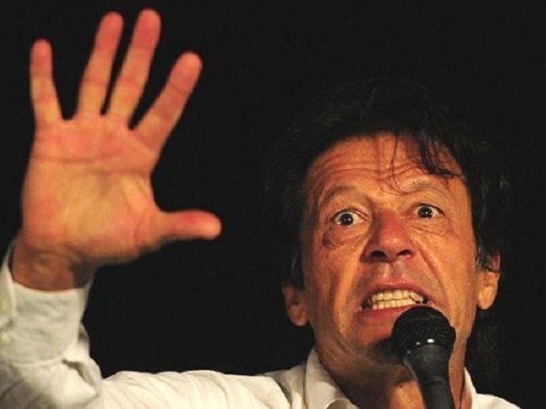 Imran_Khan_AFP