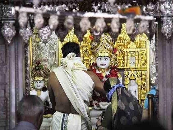 Paryushan Parv