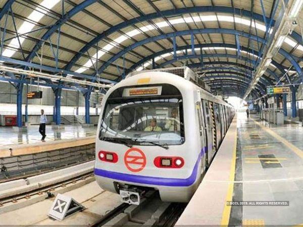 woman_suicide_in_delhi_metro