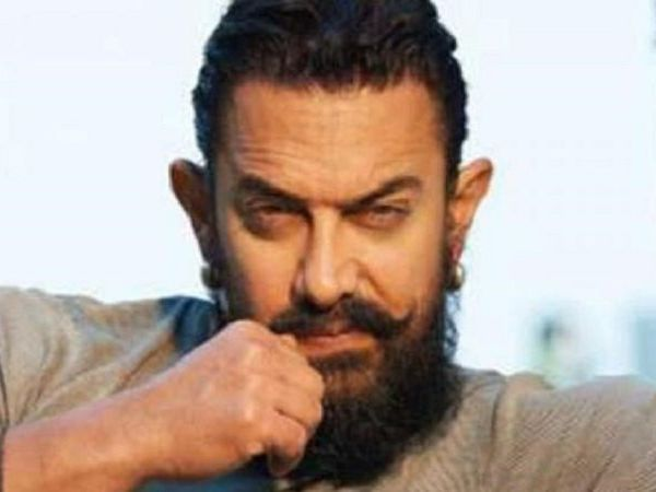 aamir khan decides to work back in mogul after walking out of the film last year