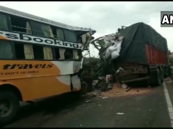 bus accident_ANI