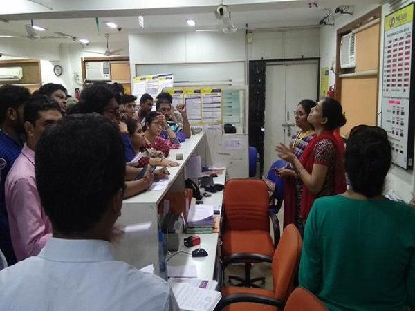 pmc bank withdraw not more than rs 1000 rbi loan deposits payment mumbai
