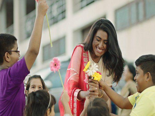 new marathi serial rang majha vegla to start 30th october onwards