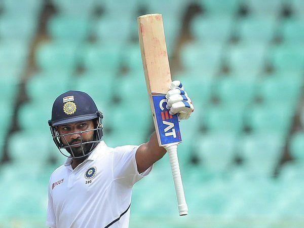 cricket news rohit sharma ravichandra ashwin icc cricket test ranking news in marathi google news