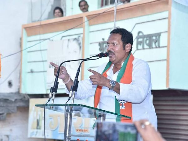 udayan raje bhosale claims that is going to win big in the satara by elections